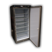 Fridges/Freezers