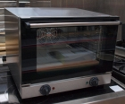 Small Combi Oven