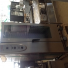 20 Rational Electric Combi Oven
